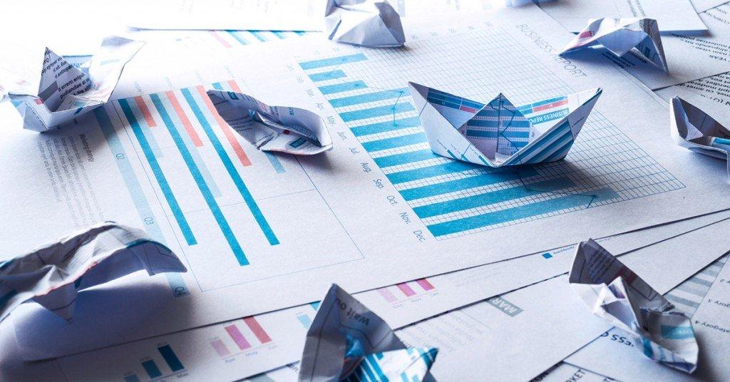 Küçük işletmelerin e-ticaret sektöründe karşılaştıkları zorluklar