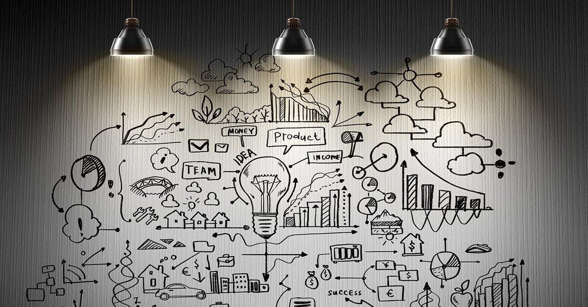 Daha iyi bir strateji için içerik pazarlamada ölçümlemeniz gereken metrikler