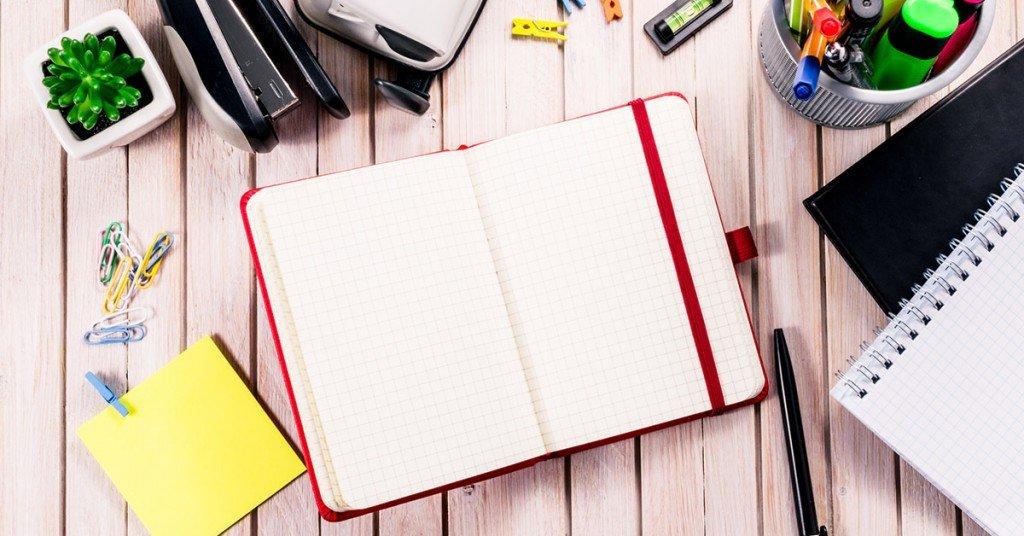 İçerik pazarlama ve SEO arasındaki farklar nelerdir? - 1. Bölüm