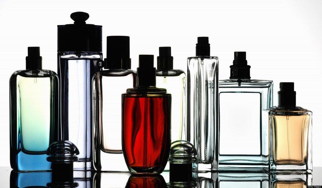 İnternet Üzerinden Parfüm Satışı Yapmak