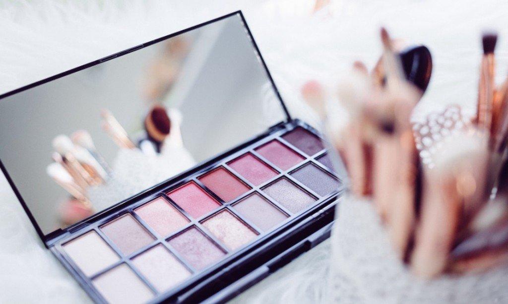 İnternette kozmetik satışı yaparken nelere dikkat edilmeli