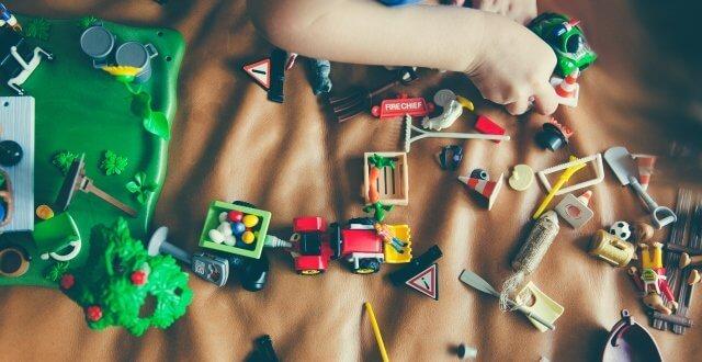 İnternet üzerinde oyuncak satışı nasıl yapılır