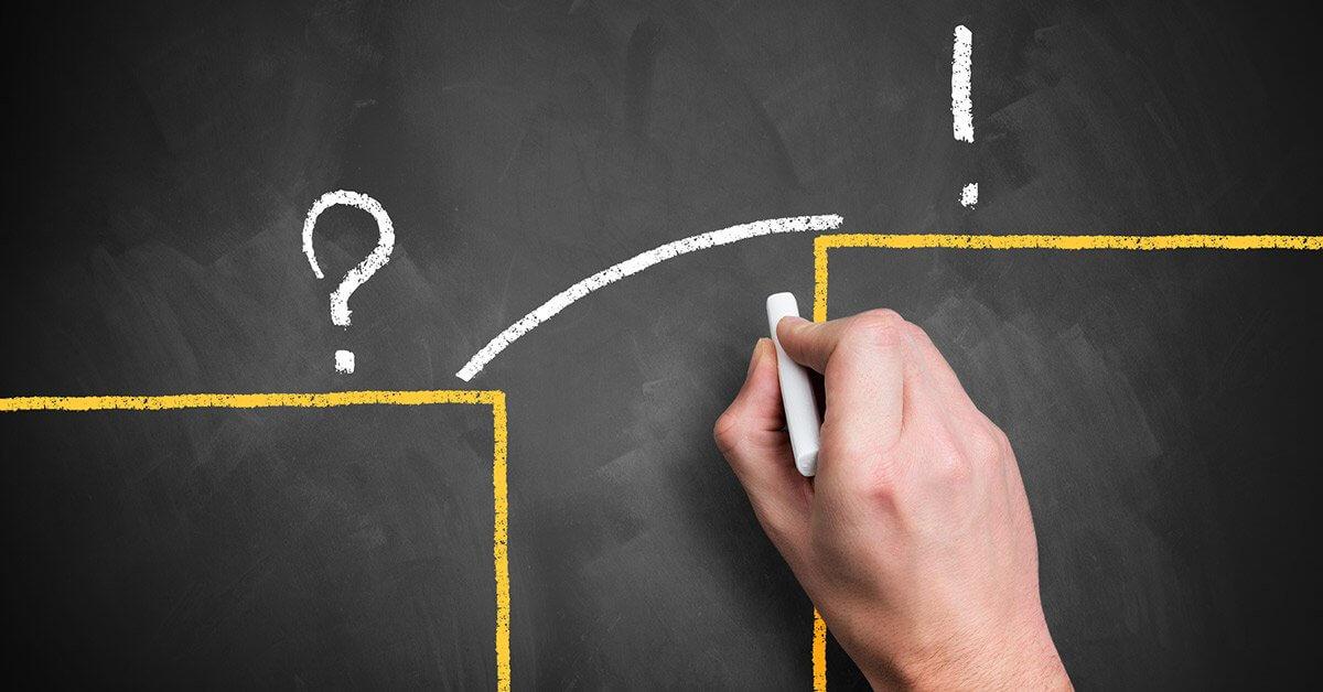 Bir problemi çözen ürünü tanıtmak için kullanabileceğiniz yöntemler