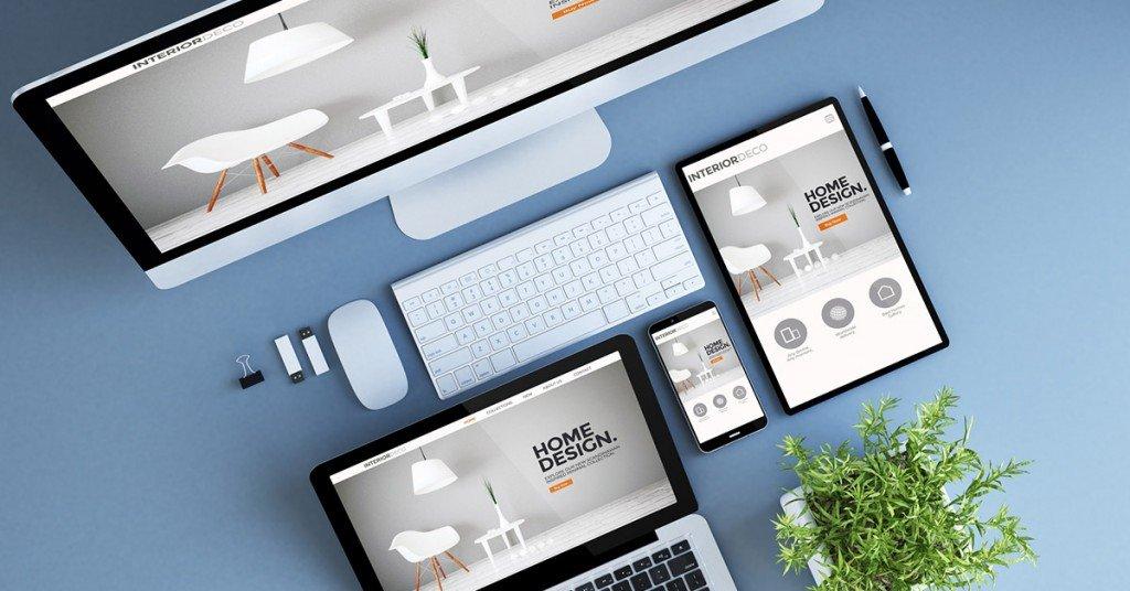 E-ticarette satışları artıracak 14 taktik - 2. Bölüm