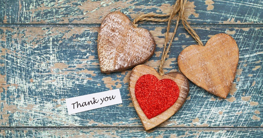 E-ticaret sitelerinde teşekkürler sayfası neden önemlidir?