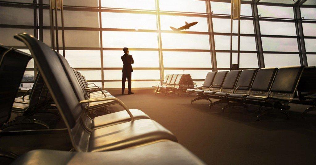 Yurtdışına açılmadan önce kendinize sormanız gereken sorular
