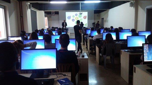 Ideasoft ve Beykent Üniversitesi E-ticaret Uzmanı Yetiştirecek