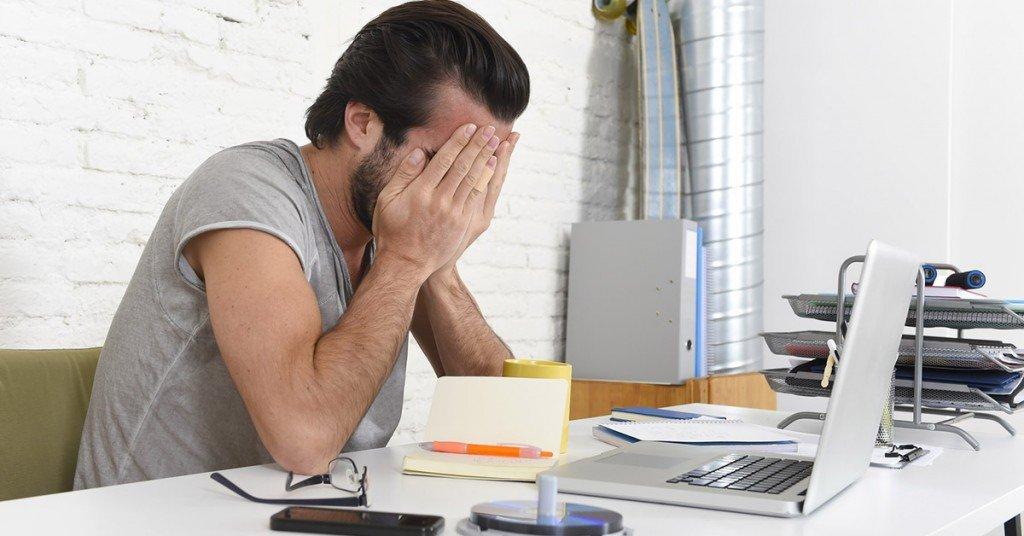 B2B'de geri dönüşümlerin düşmesine neden olan hatalar