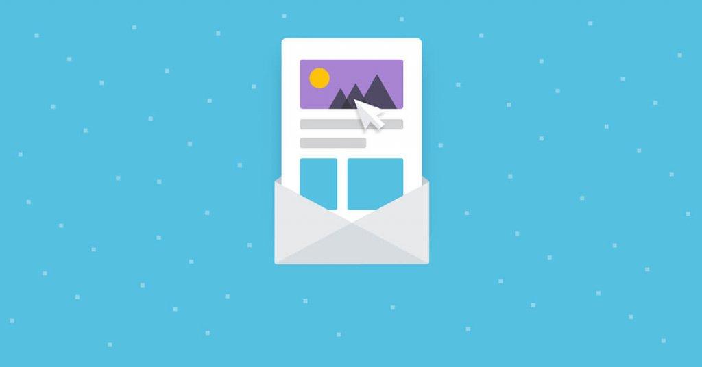E-posta pazarlamada video içerikler nasıl kullanılabilir?