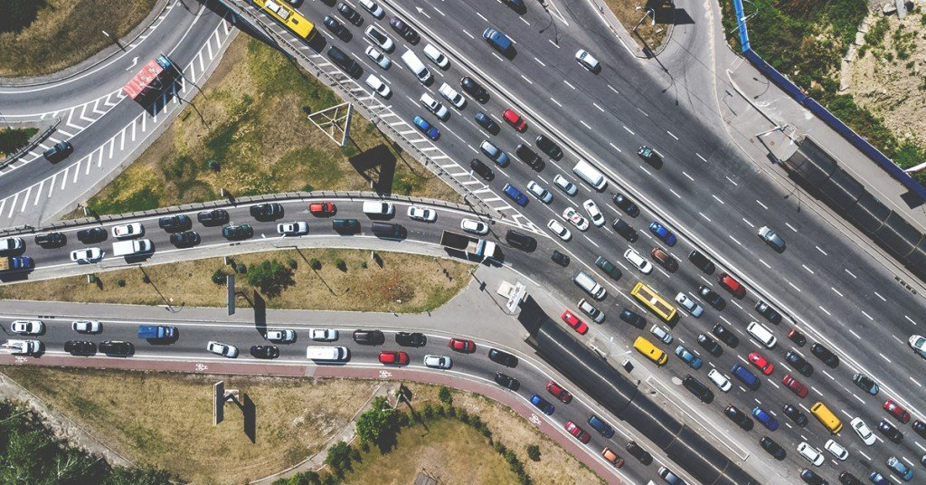 Organik trafik mi sosyal trafik mi daha önemli?
