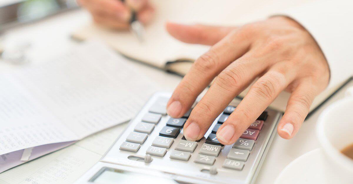Sosyal medya pazarlama bütçesi oluştururken gerekli olan 5 öge