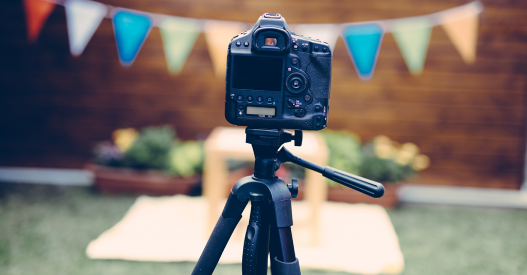 Ürün fotoğraf çekimlerinde kullanabileceğiniz ipuçları
