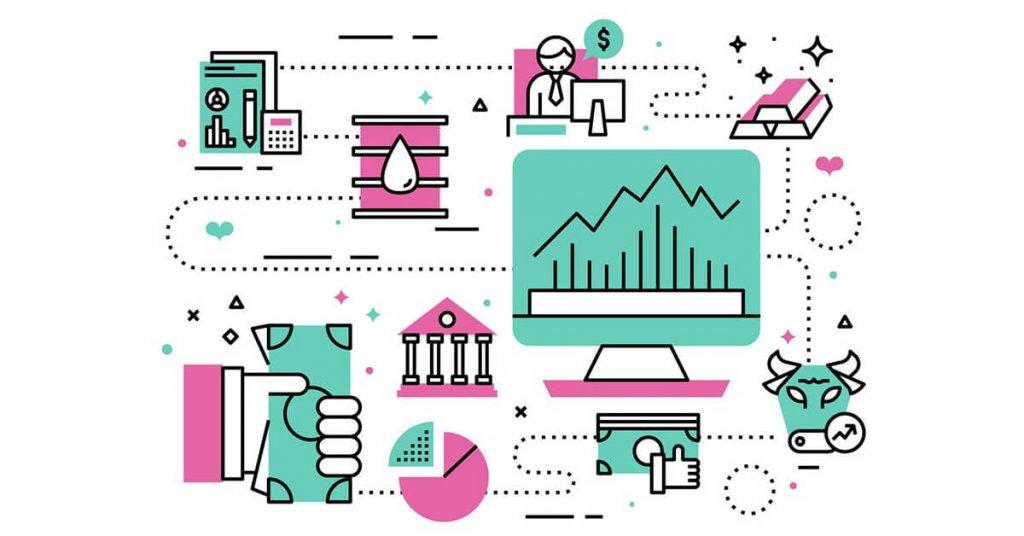 Yatırım almak isteyen girişimcilerin hazır olması gereken 5 soru