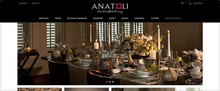 anatolihome.com