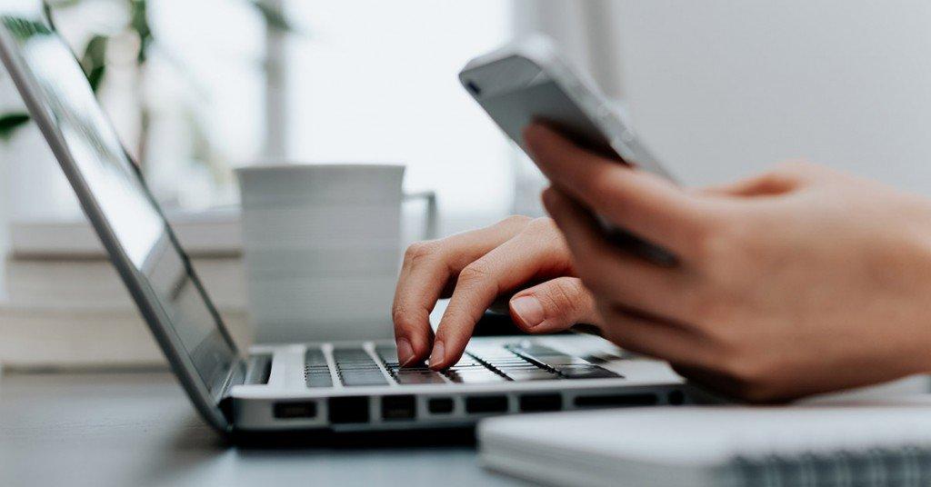 Facebook reklam kampanyalarını masaüstü ve mobilde bir arada nasıl kullanabilirsiniz?