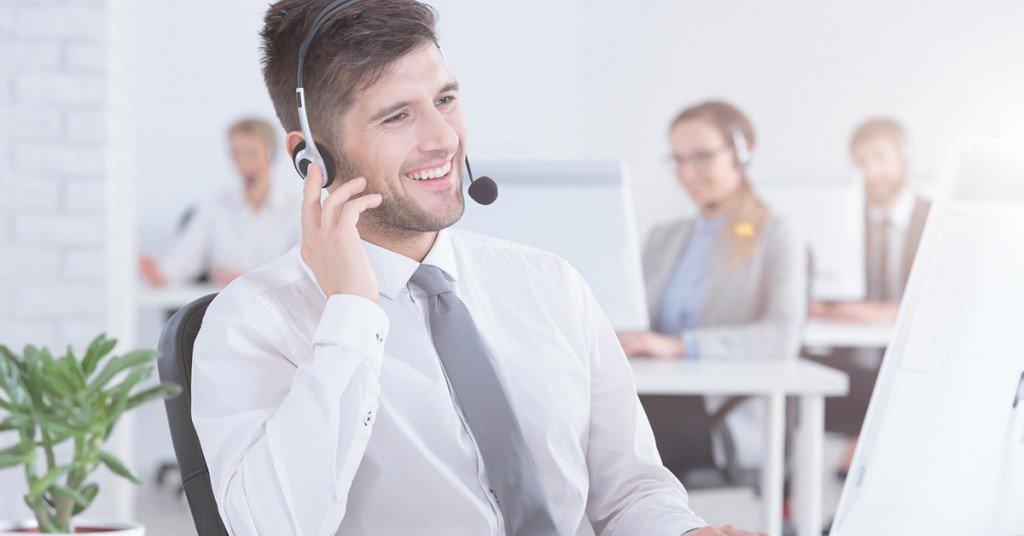 """Müşteri hizmetlerinde """"İlk Temasta Çözüm"""" nedir ve neden önemlidir?"""