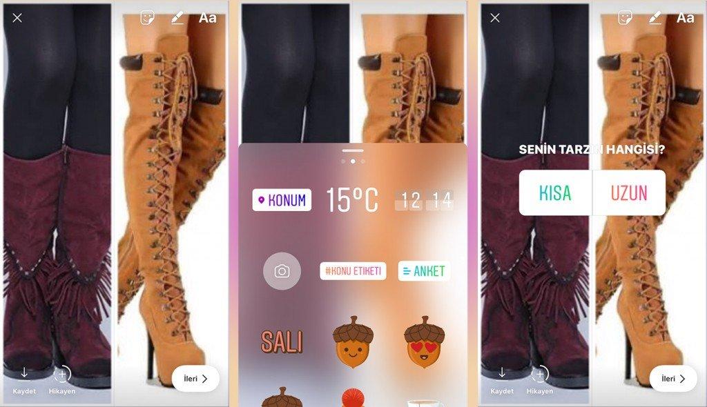 instagram-anket-yapma