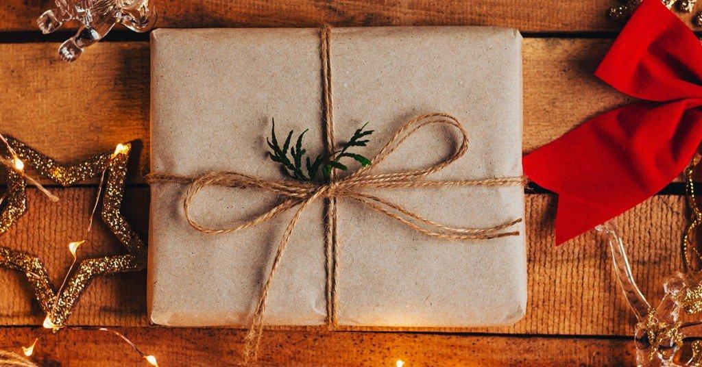Akılda kalıcı bir paket açma deneyimi sunmak için neler yapmalısınız?