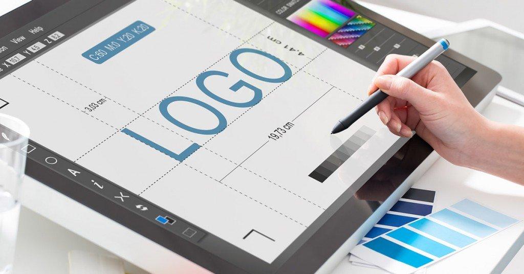 Logo tasarımı yapmak için kullanabileceğiniz 7 araç