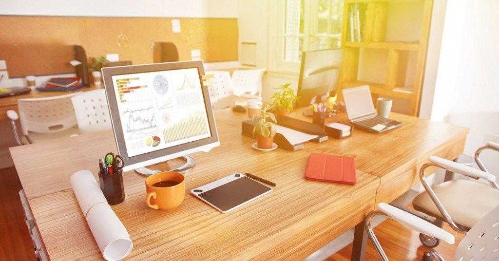 Rakiplerinizi incelemek müşteri hizmetlerinizi nasıl geliştirebilir?