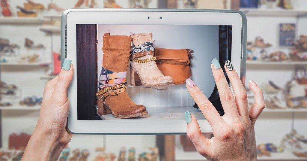 Online mağazanız için niş bir pazar nasıl bulabilirsiniz?