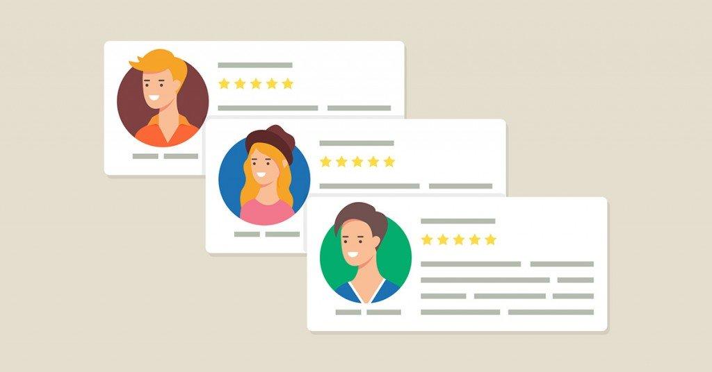 Olumlu kullanıcı yorumlarına neden ve nasıl yanıt vermelisiniz?