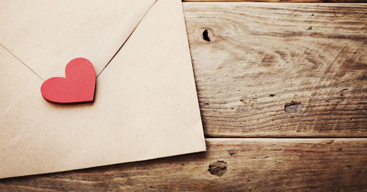 Müşterilerinizin gönlünü kazandıraca bir teşekkürler notu nasıl hazırlayabilirsiniz?