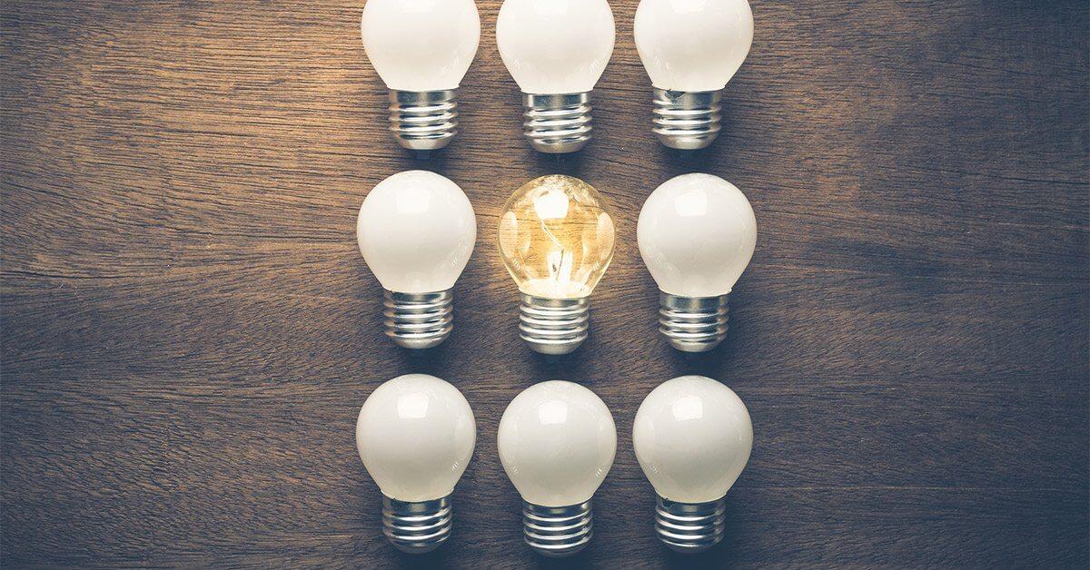 2018'de niş e-ticaret sitesi açarken yararlanabileceğiniz ipuçları