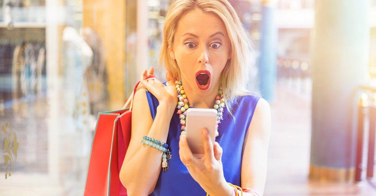 Aciliyet hissini satışlarınızı artırmak için nasıl kullanabilirsiniz?