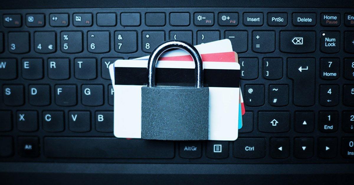 E-ticaret sitenizi daha güvenli hale getirmek için kullanabileceğiniz ipuçları