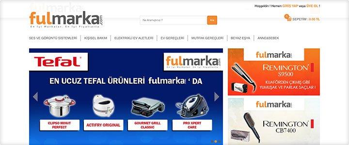 Fulmarka.com