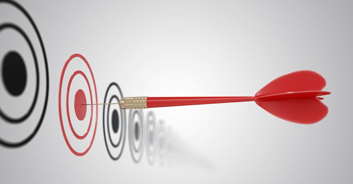 Pazarlama ve reklam çalışmalarında hedefleme yapmak neden önemli?
