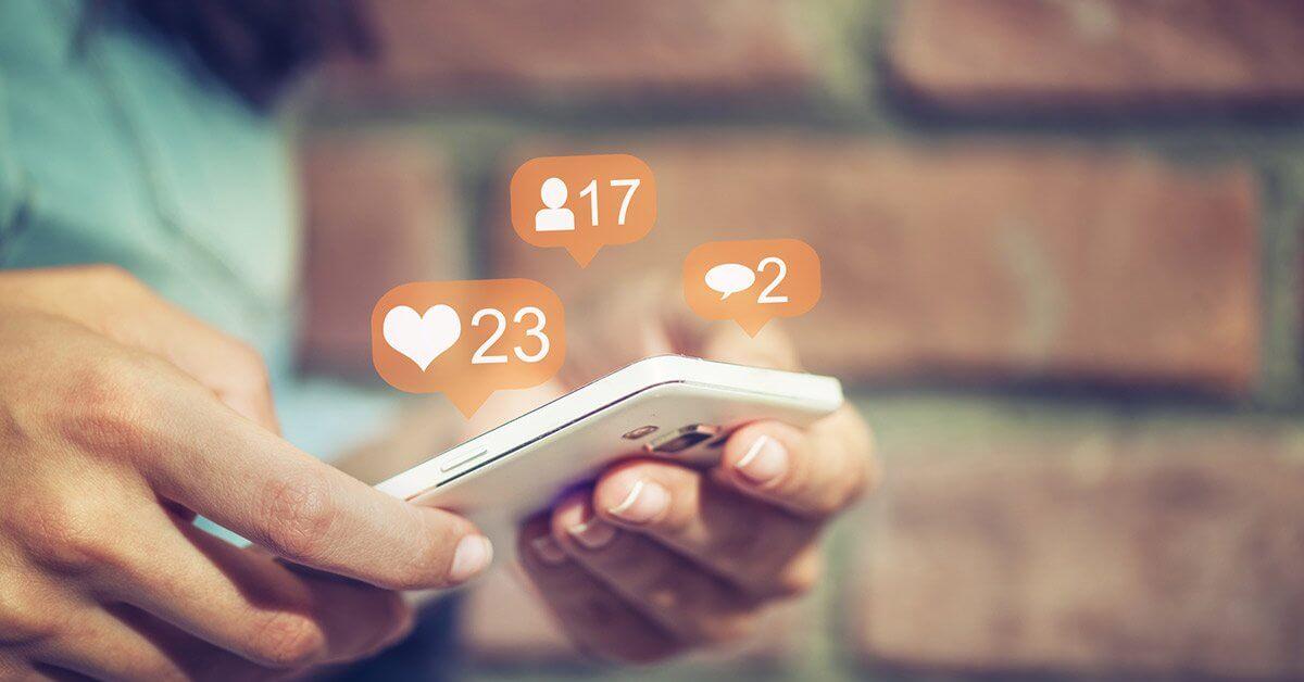 Instagram reklamlarınızdan daha iyi performans almanızı sağlayacak ipuçları