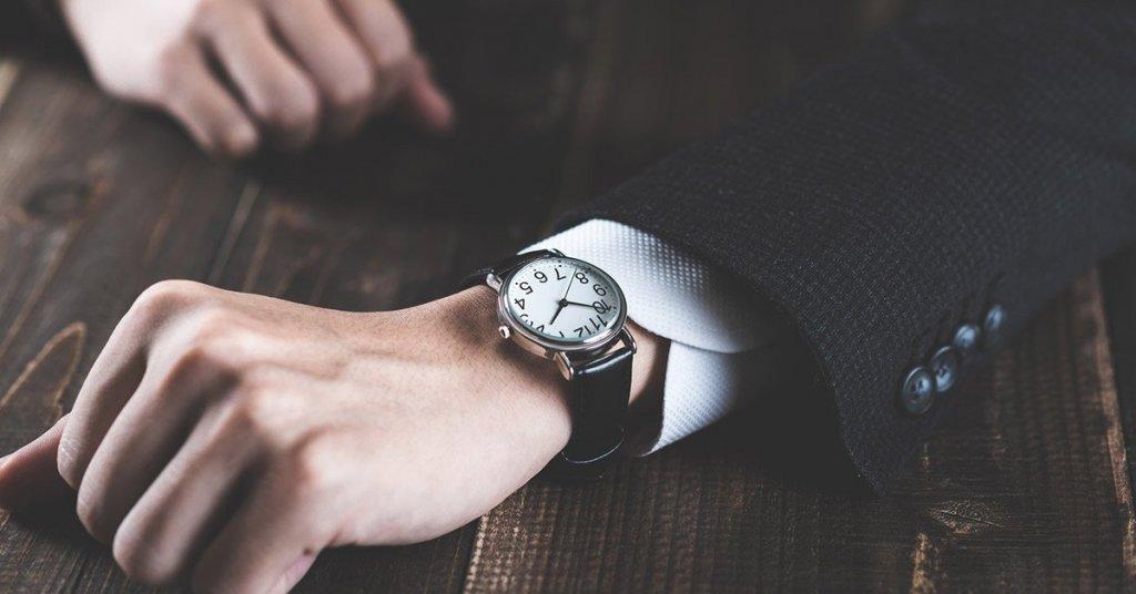 Instagram'da paylaşım yapmak için en ideal saatler
