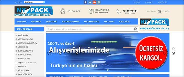 kolidukkani.com