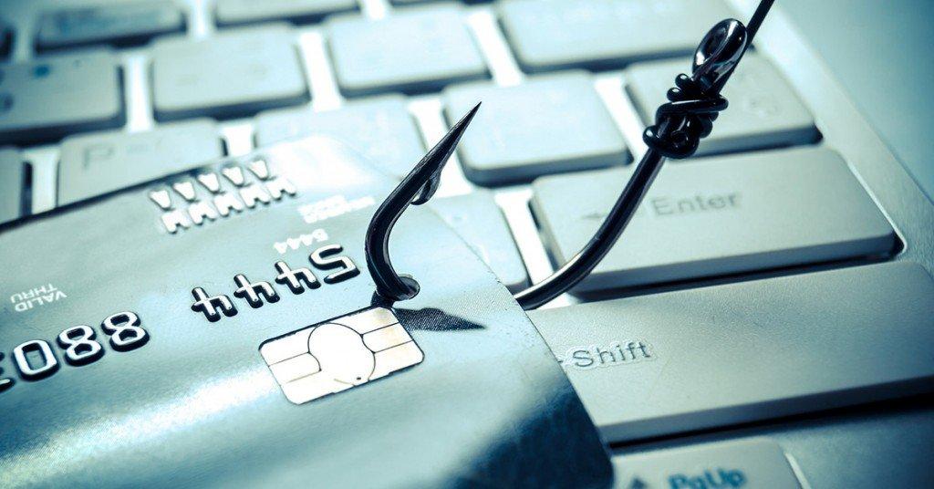 E-ticarette kredi kartı sahteciliğine işaret eden 6 durum