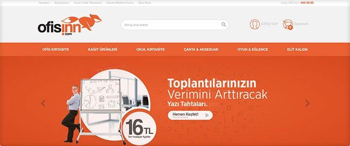 www.ofisinn.com