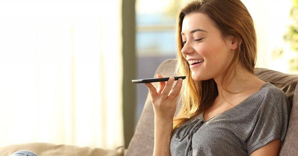 Sesli arama SEO çalışması nasıl yapılır?