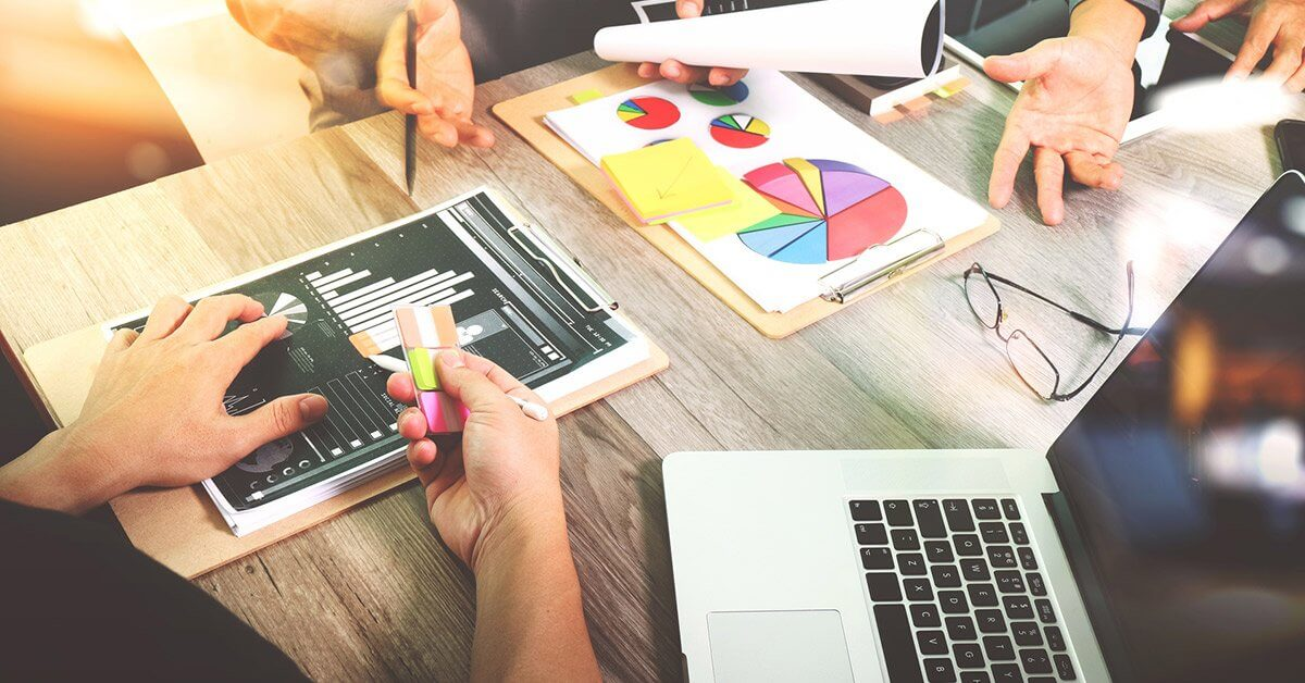 Yeni işletmeler için pazarlama ve tanıtım taktikleri
