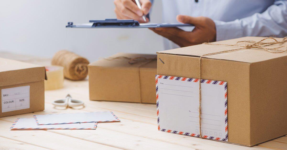 E-ticaret siteniz yurtdışına satış için hazır mı?