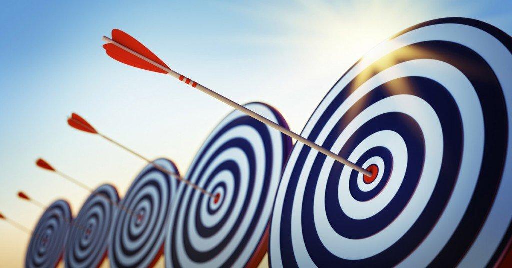 2018'de e-ticaret şirketiniz için koyabileceğiniz hedefler
