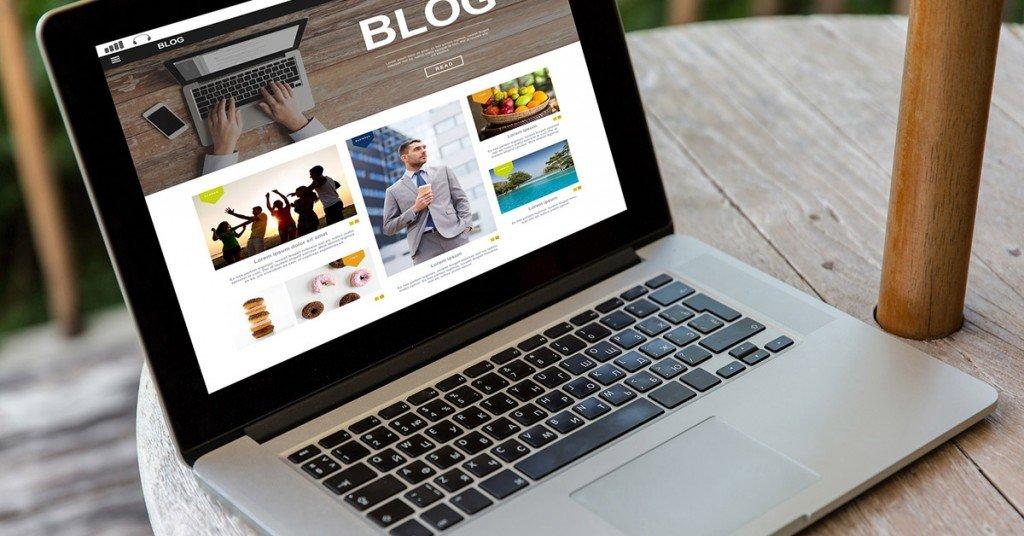 B2B siteleri blog çalışmaları için içerik fikirleri nasıl bulabilirler?