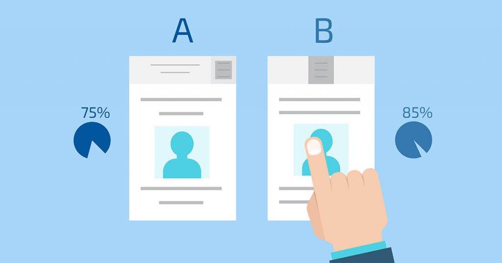 Facebook AB testi ile reklamlarınızdan öğrenecekleriniz