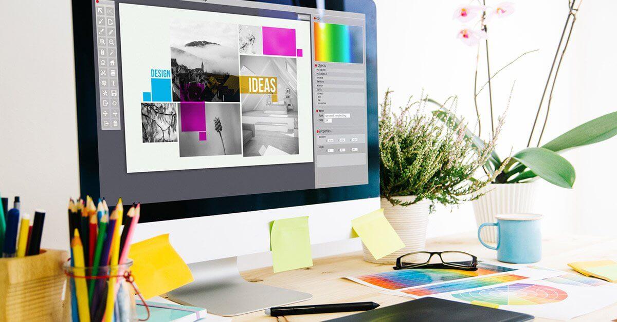 E-ticaret sitenizde görsel optimizasyonunu sağlayacak ipuçları