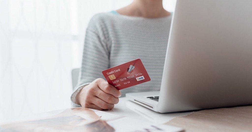 E-ticaretteki ilk satışlarınızı yapmak için yararlanabileceğiniz ipuçları