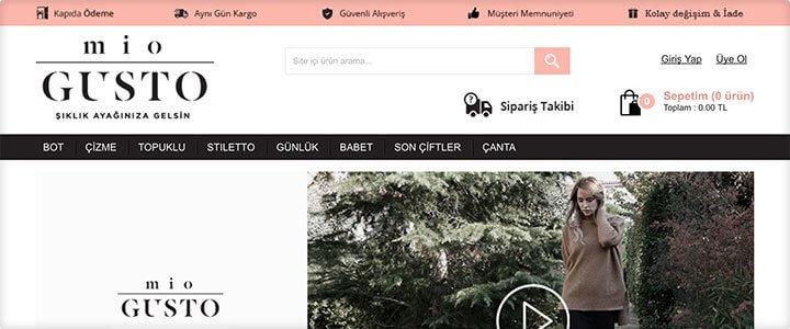 www.miogusto.com.tr