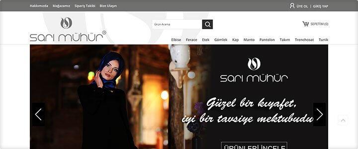 Sarimuhur.com