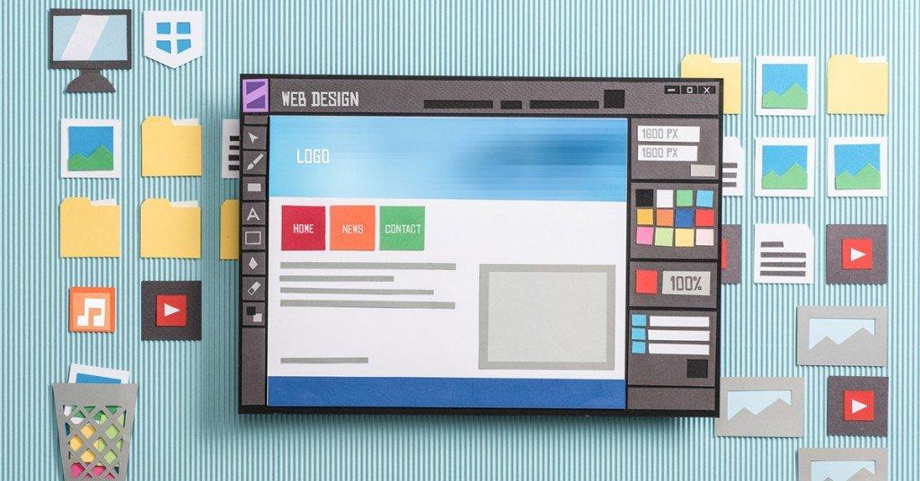 Kullanıcı deneyimi ve tasarımın SEO'ya verebileceği zararlar