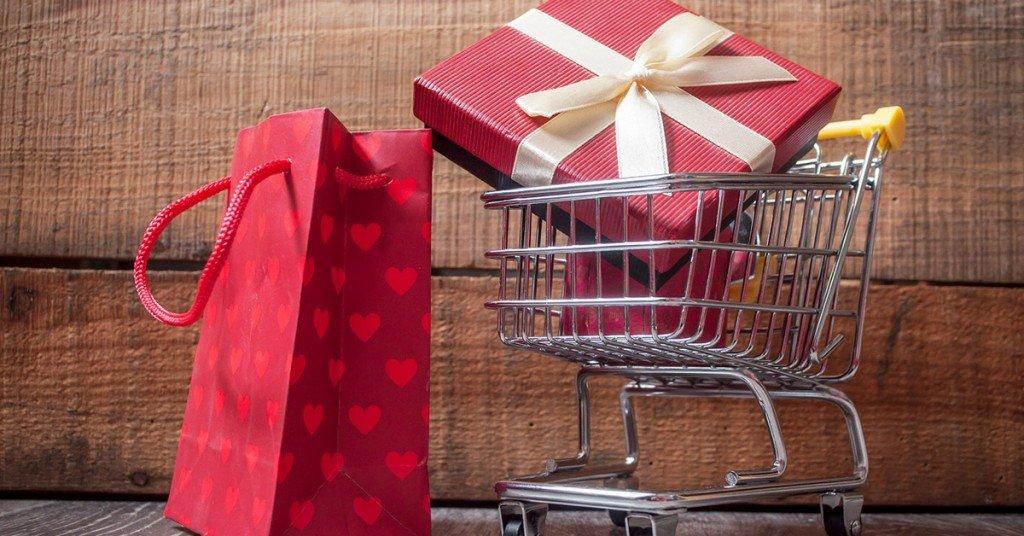 Sevgililer Günü'nde satışlarınızı nasıl artırabilirsiniz?