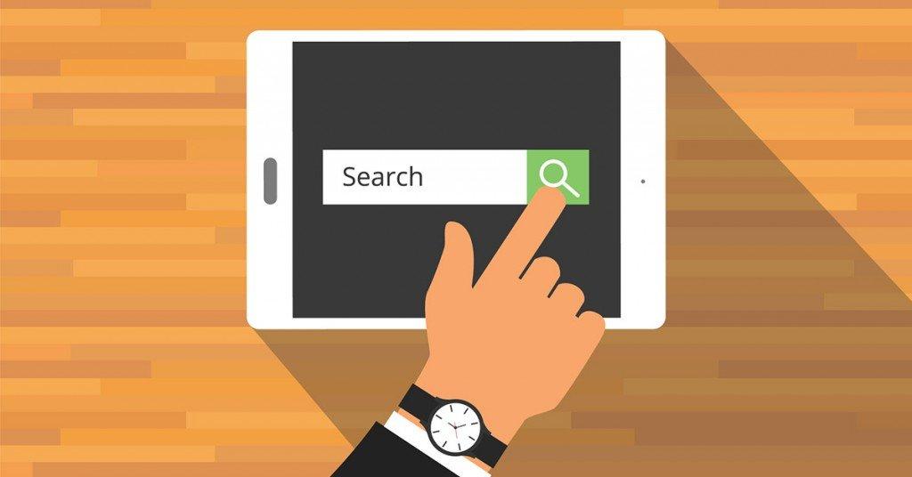 Site içi arama e-ticaret siteleri için neden önemli?